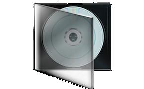 CD_final