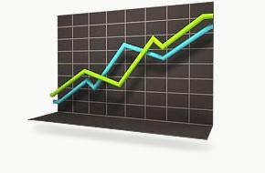 podrobne-statistiky-navstevnosti